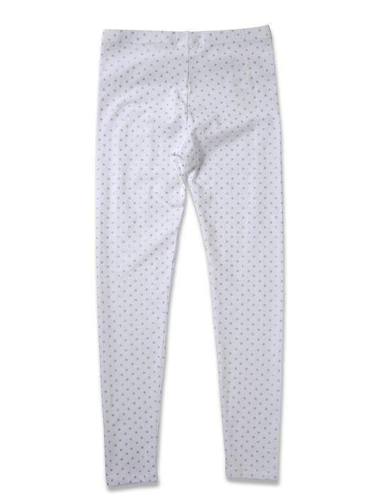DIESEL PAIKA Pantalon D r