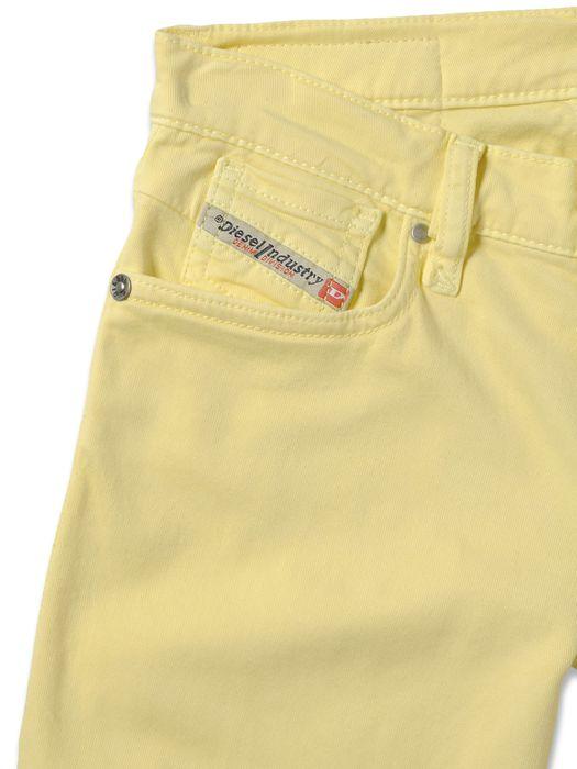 DIESEL GETLEGGY J SP2 Jeans D d