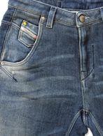 DIESEL FAYZA J S Jeans D d