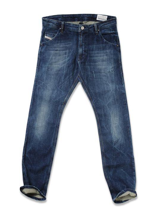 DIESEL KROOLEY J Jeans U f