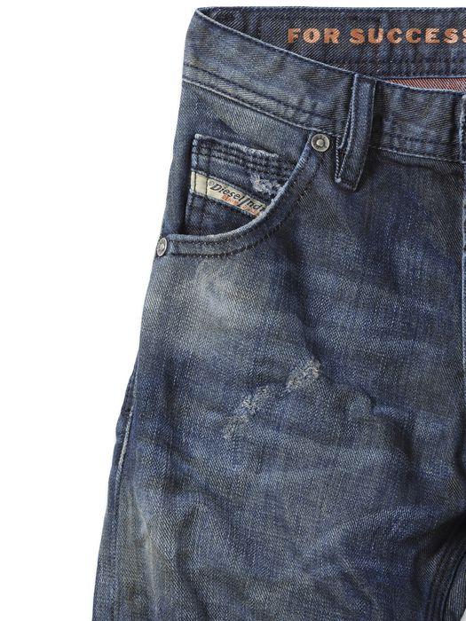 DIESEL KROOLEY J Jeans U d