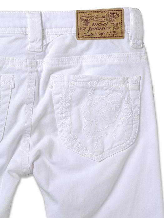 DIESEL THANAZ J Jeans U d