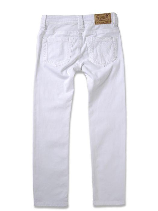 DIESEL THANAZ J Jeans U r