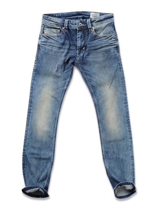 DIESEL THANAZ J Jeans U f
