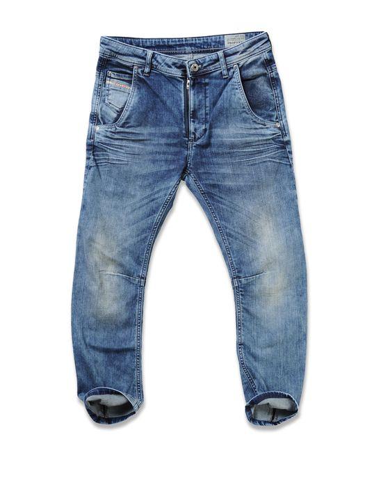 DIESEL PROFYX R Jeans U f