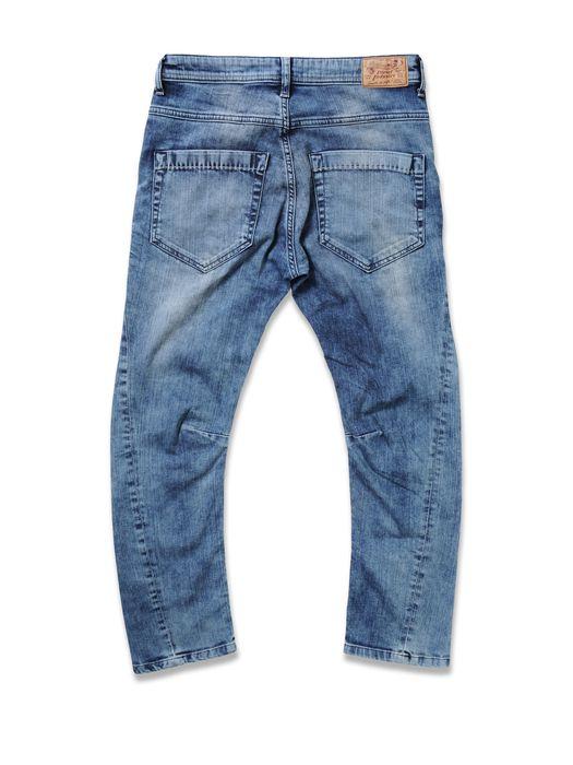 DIESEL PROFYX R Jeans U r