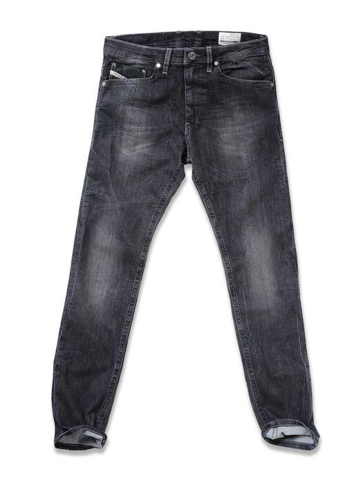 DIESEL BRADDOM J Jeans U f
