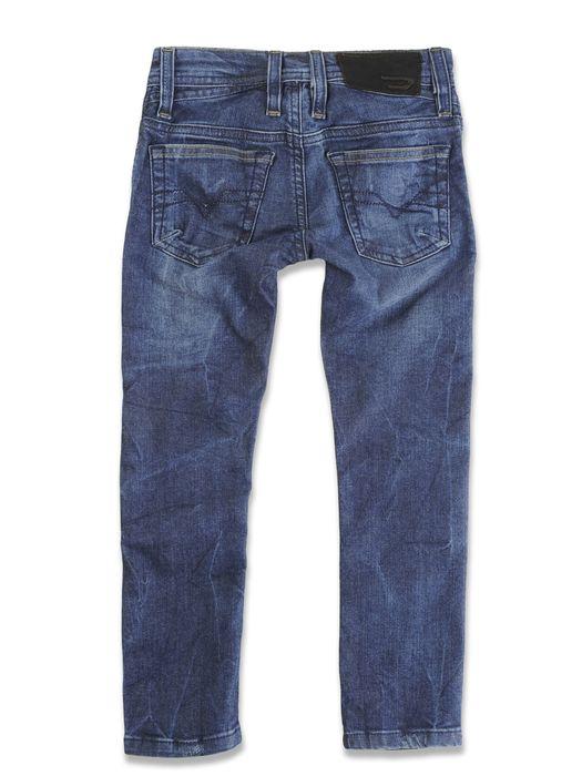 DIESEL SHIONER J Jeans U r