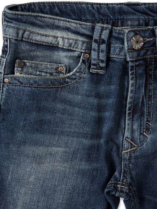 DIESEL THAVAR J Jeans U d