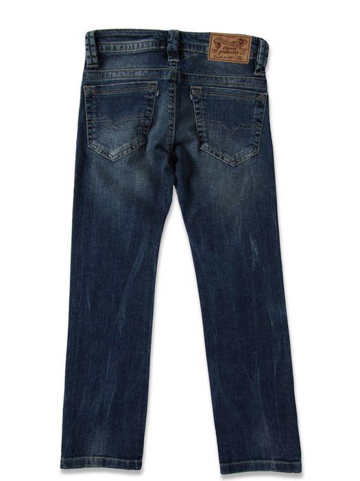 DIESEL THAVAR J Jeans U r