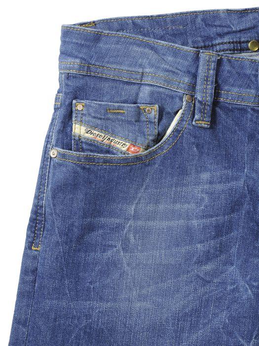 DIESEL LARKEE-T J Jeans U d