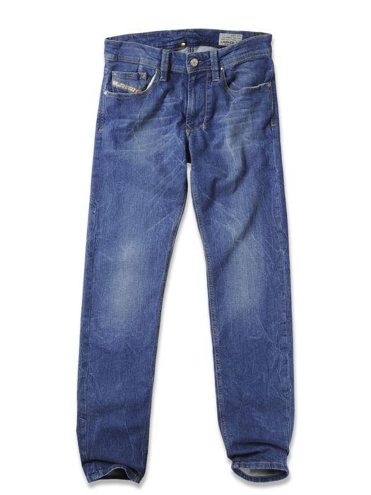 DIESEL LARKEE-T J Jeans U f