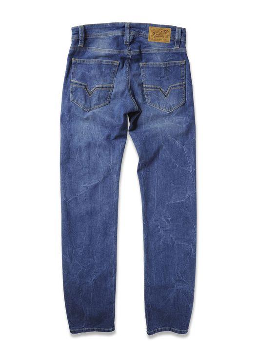 DIESEL LARKEE-T J Jeans U r