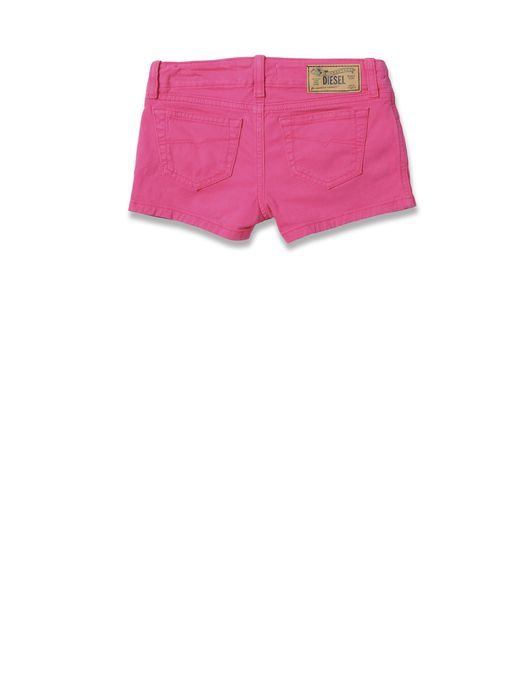DIESEL PRIRA Short Pant D r