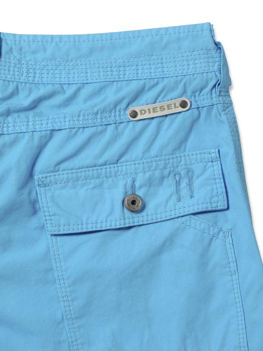 DIESEL PIOTY Shorts U d