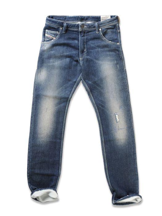 DIESEL KROOLEY J S1 Jeans U f