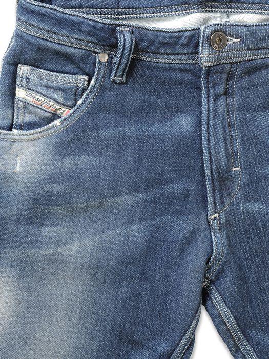 DIESEL KROOLEY J S1 Jeans U d