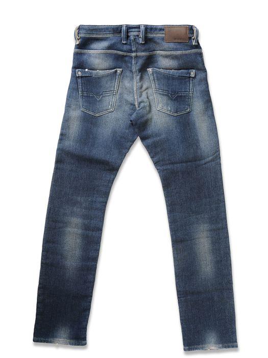 DIESEL KROOLEY J S1 Jeans U r