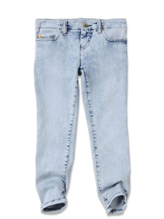 DIESEL GRUPEEN J Jeans D f