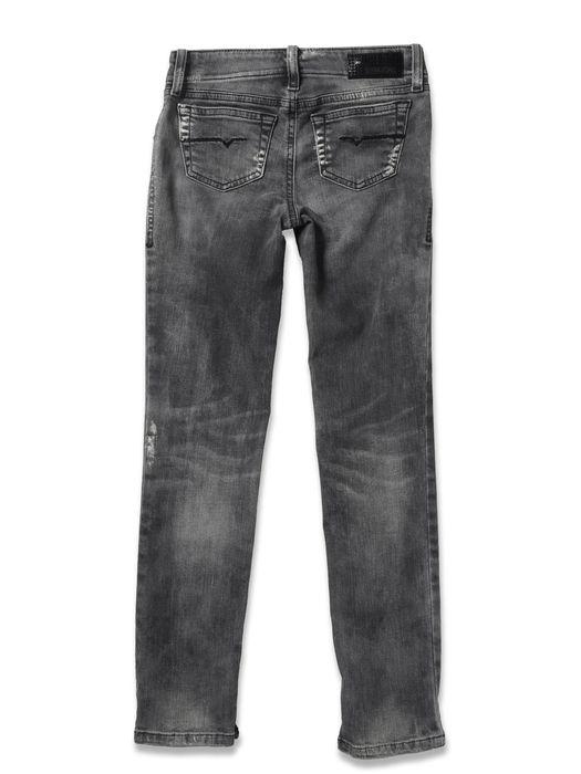 DIESEL GRUPEEN J Jeans D r