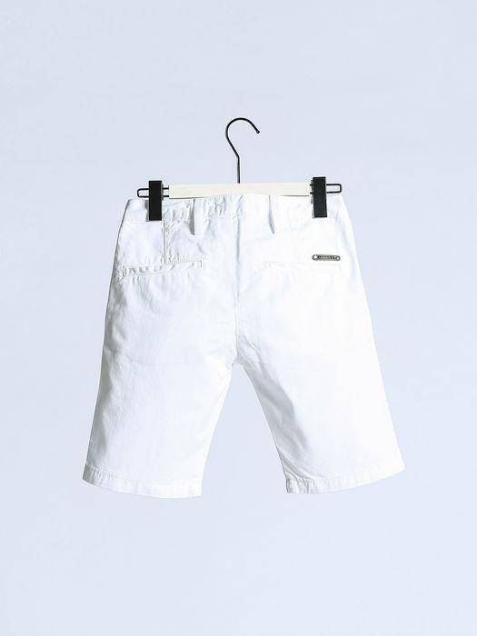 DIESEL PERIN Pants U e