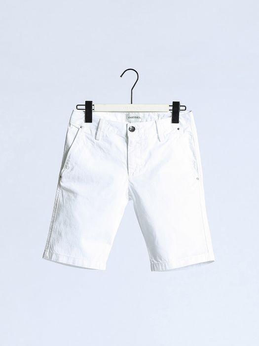 DIESEL PERIN Pants U f