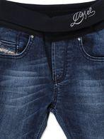 DIESEL PSTAFFY B Jeans D d