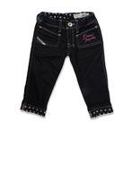 DIESEL HUSHY B D4B Jeans D f