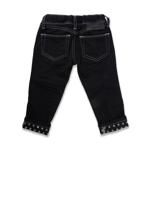 DIESEL HUSHY B D4B Jeans D r
