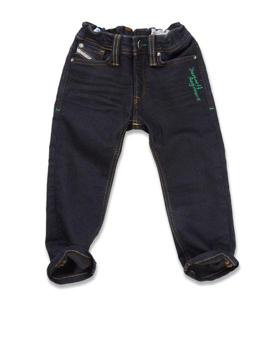 DIESEL VIKER B D4B Jeans U f