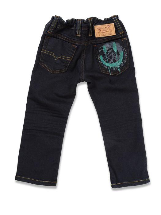 DIESEL VIKER B D4B Jeans U r