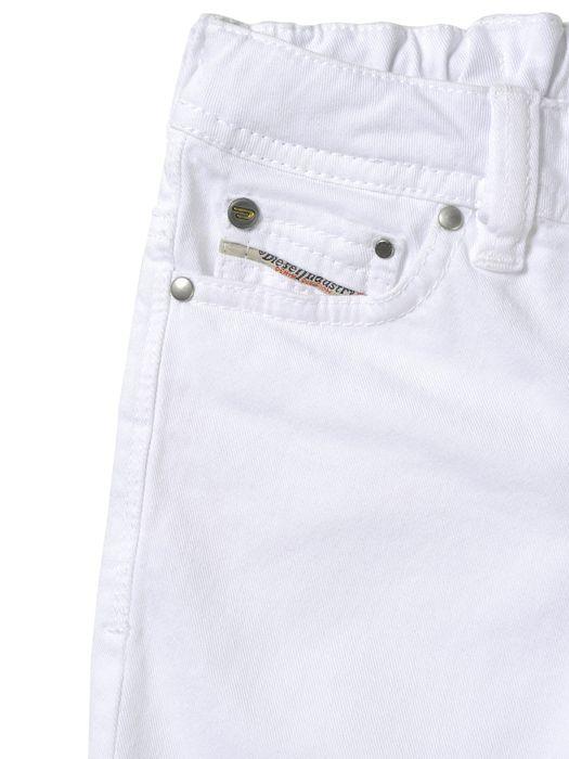 DIESEL SAFADO B Jeans U d