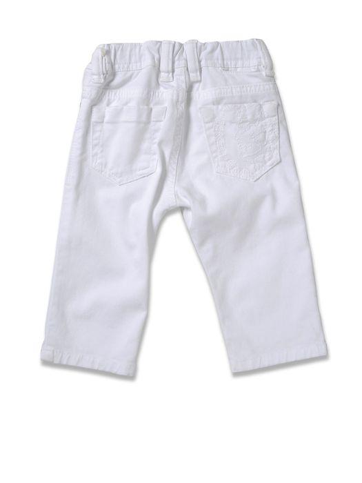 DIESEL SAFADO B Jeans U r