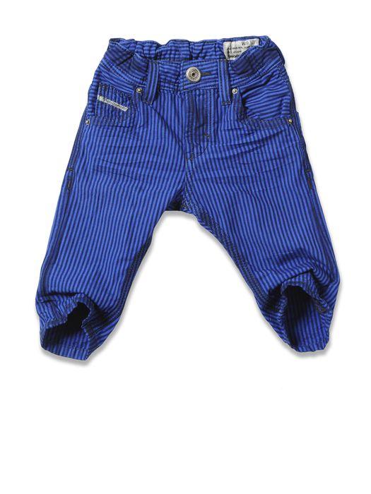 DIESEL KROOLEY B SP3 Jeans U f