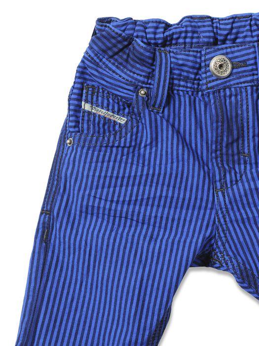 DIESEL KROOLEY B SP3 Jeans U d