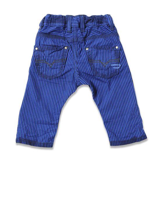 DIESEL KROOLEY B SP3 Jeans U r