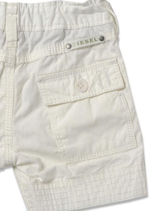 DIESEL PEEGYB Short Pant U d