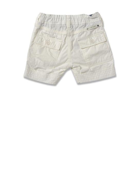 DIESEL PEEGYB Short Pant U r