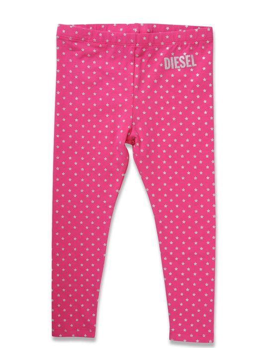 DIESEL PABELLIB Pants D f