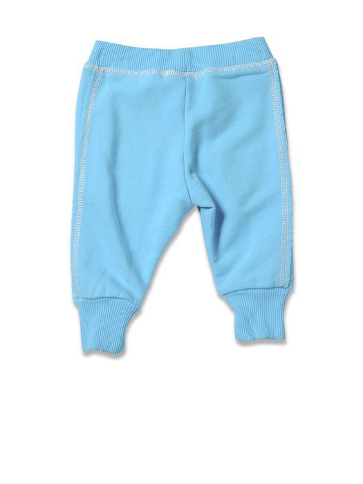 DIESEL PWIXYB Pantaloni U r