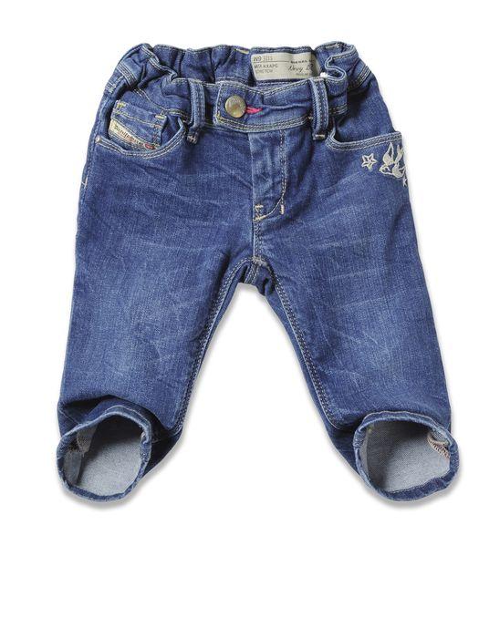 DIESEL NEVY B SP8 Jeans D f