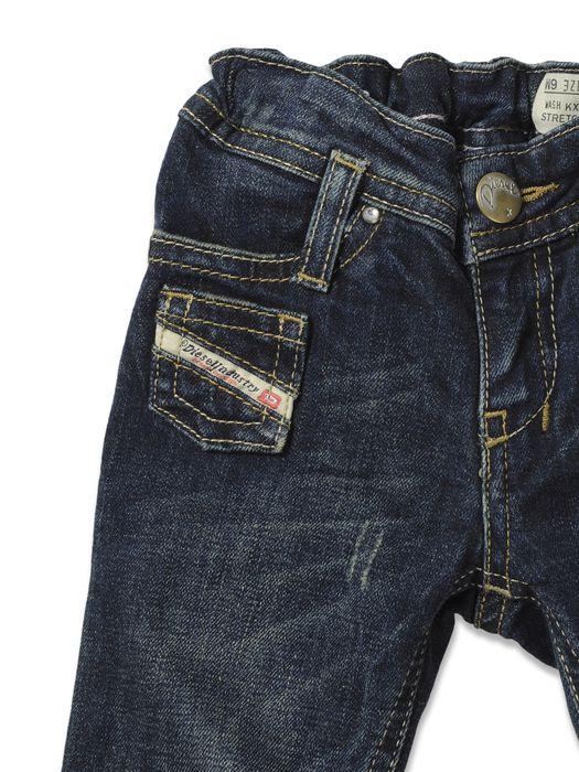 DIESEL MATIC B Jeans D d