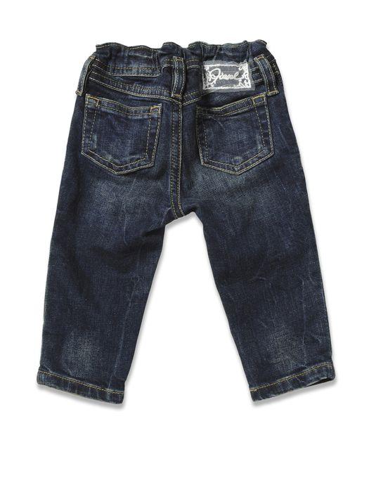 DIESEL MATIC B Jeans D r