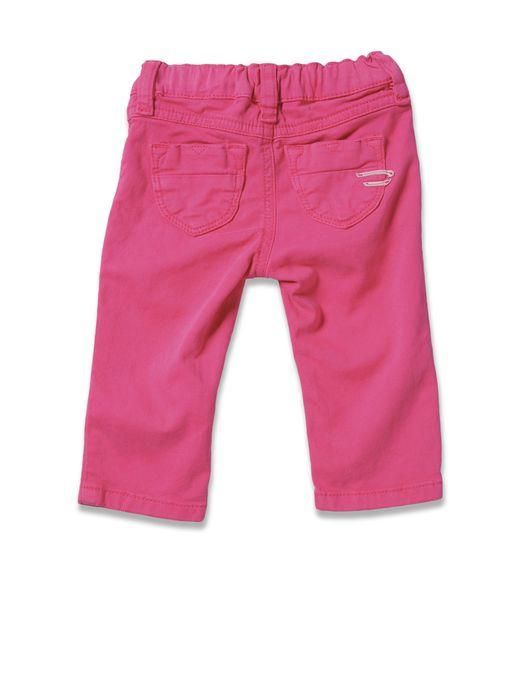 DIESEL LIVIER B Jeans D r