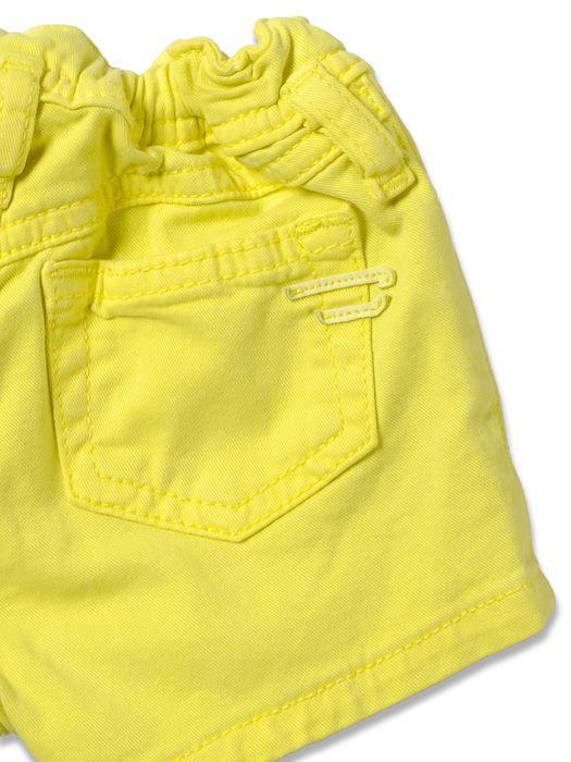 DIESEL PRITYB-A Short Pant D d