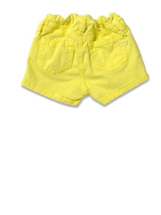 DIESEL PRITYB-A Short Pant D r