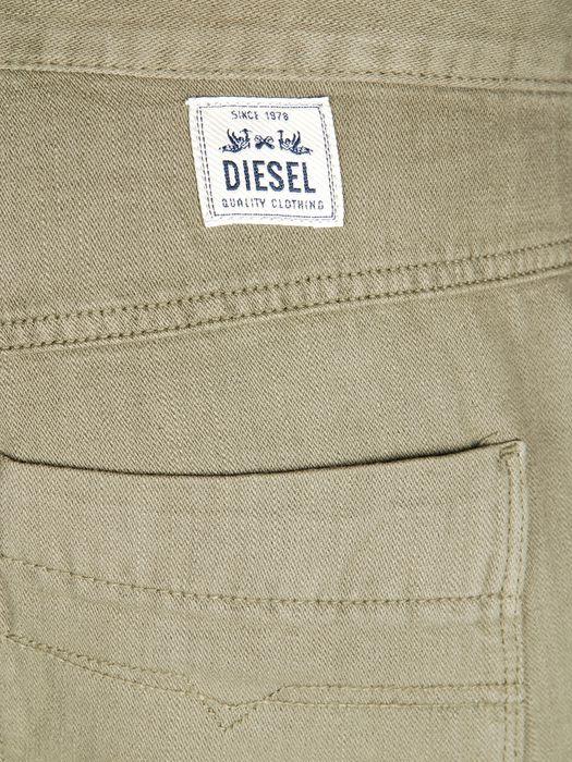 DIESEL FAYZA-D Pants D d