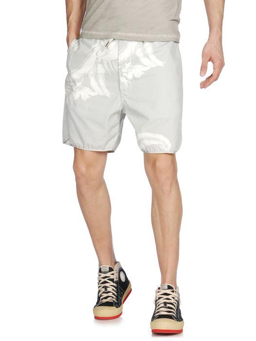 DIESEL PEKKOS Shorts U f