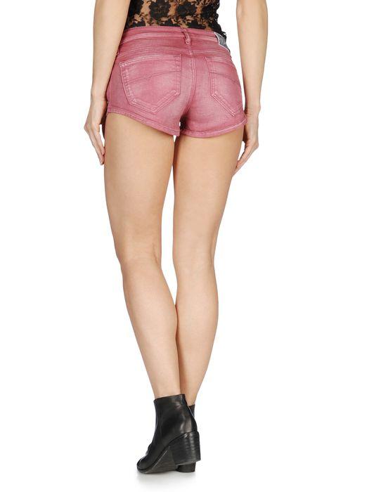 DIESEL SHINKY Short Pant D b