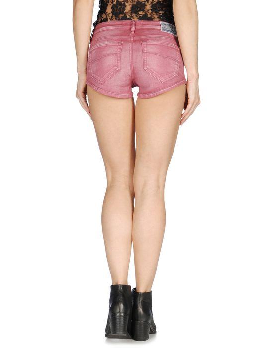 DIESEL SHINKY Shorts D r